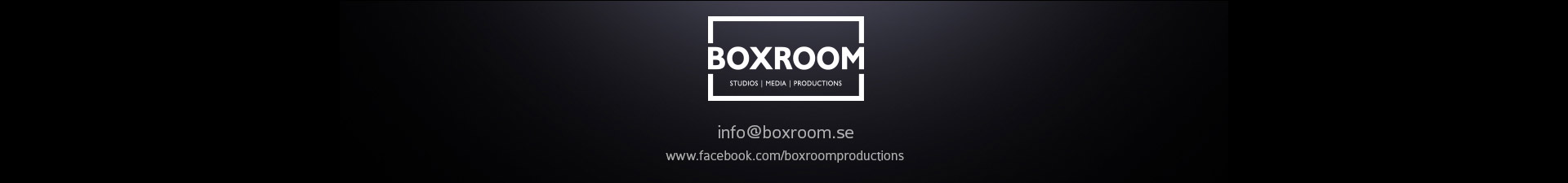 boxroom_newsite_footer2